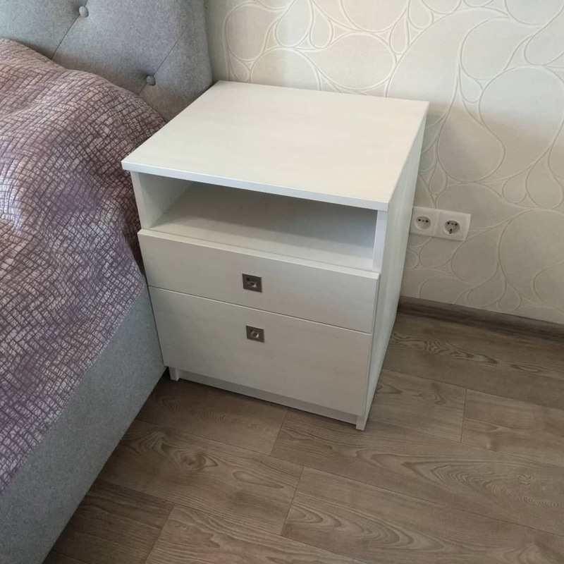 Мебель для спальни-Спальня «Модель 67»-фото3