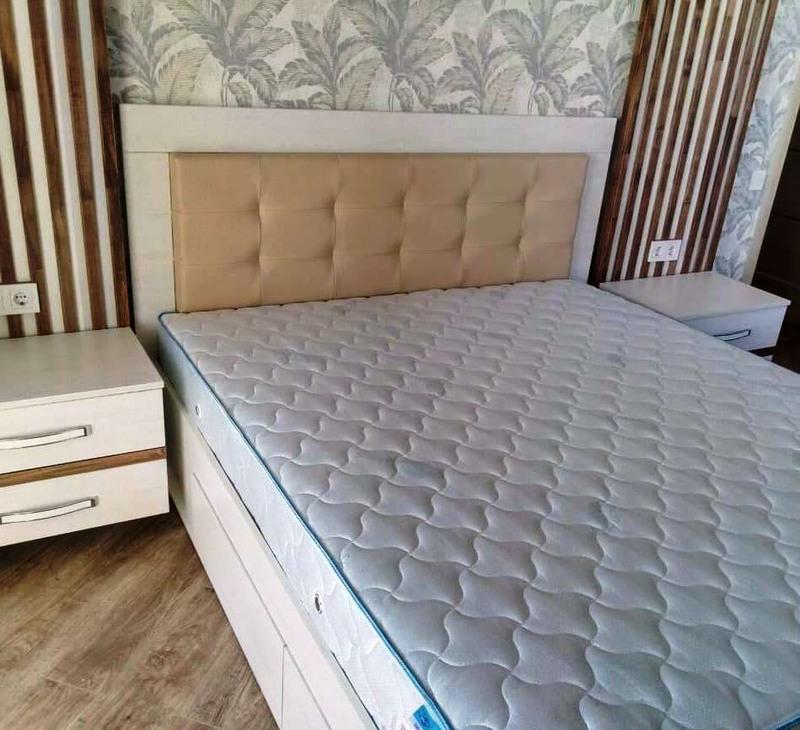 Мебель для спальни-Спальня «Модель 12»-фото2