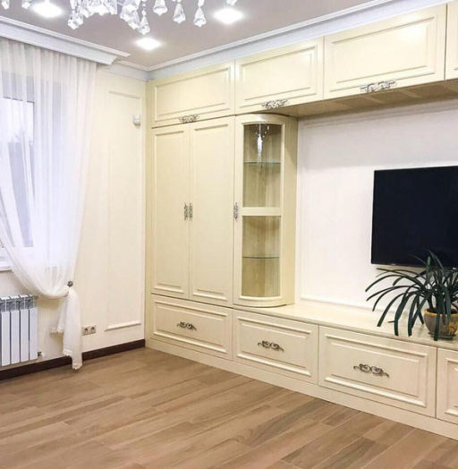 -Шкаф в гостиную «Модель 16»-фото16