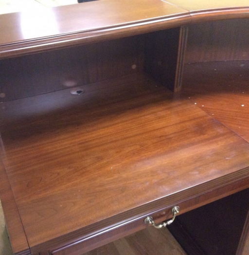 Офисная мебель-Офисная мебель «Модель 131»-фото5